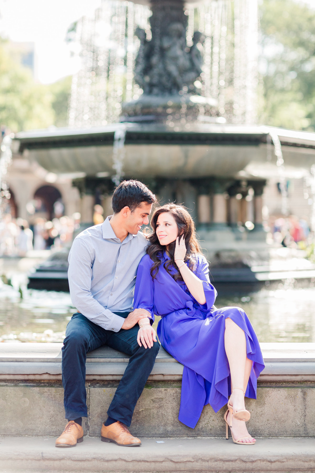 Lauren-Kearns-Central-Park-Engagement.jpg7