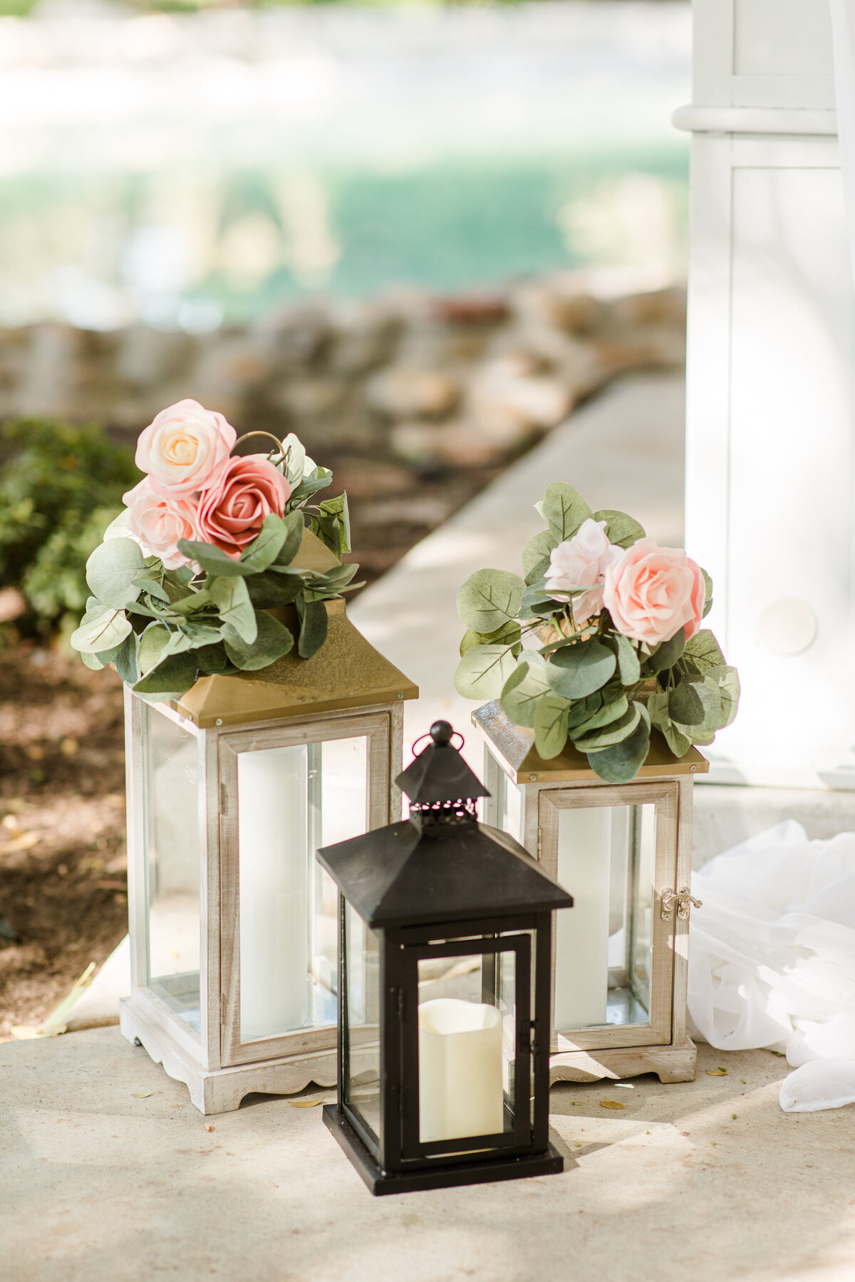 Ashley & Trevor Wedding 2019 _ Laura_s Favorites _ 221
