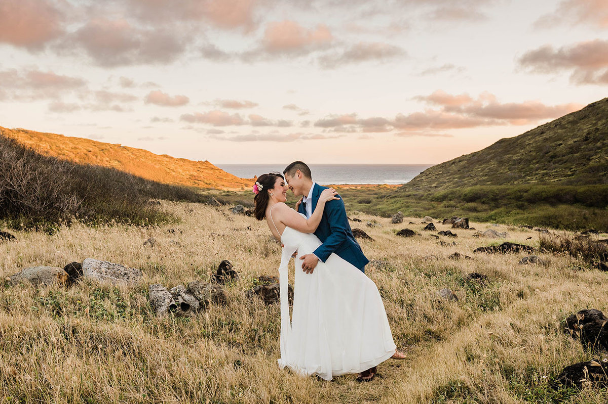 elopement-photographer-oahu