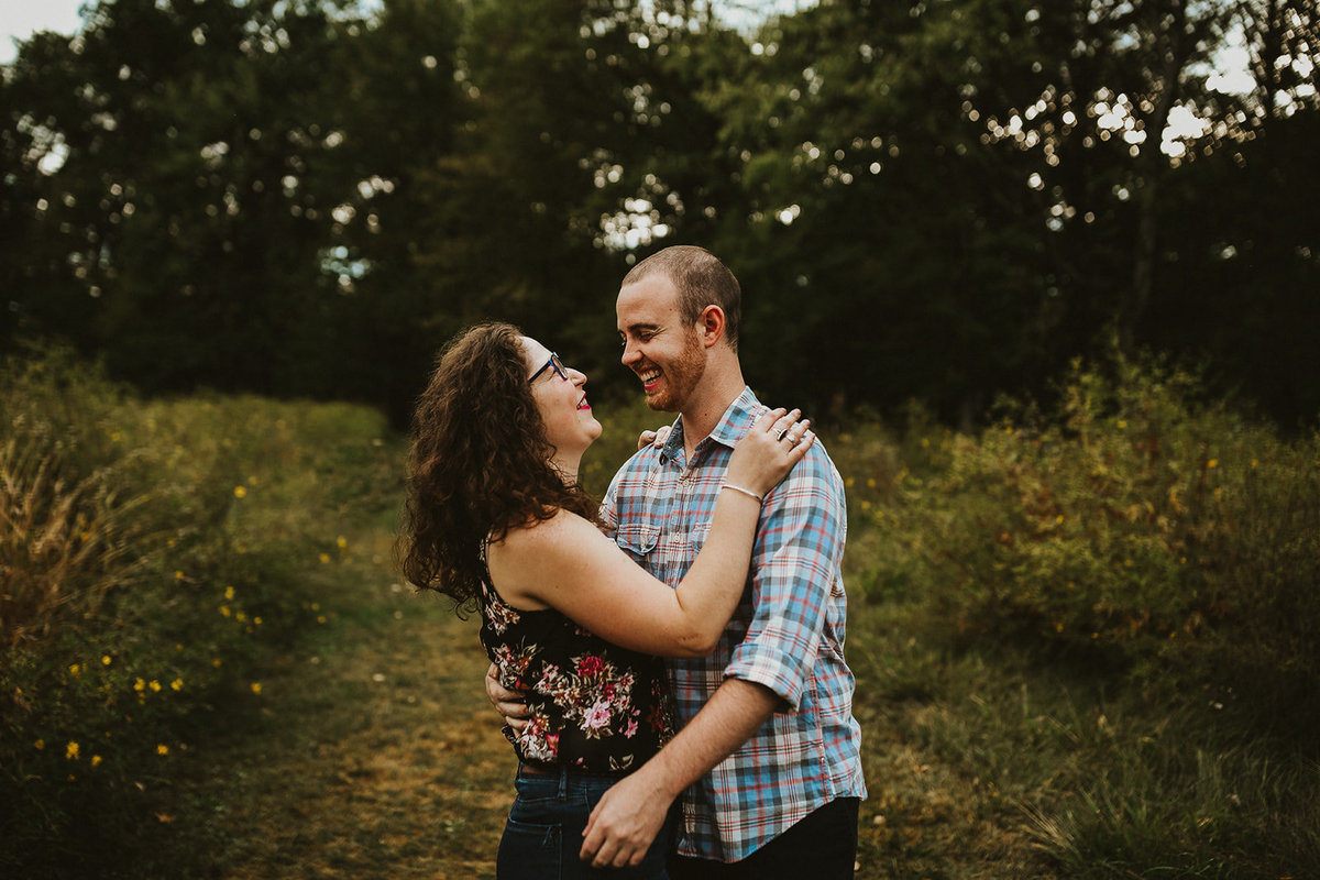 julia-mosier-this-old-soul-photography-cleveland-ohio-travel-elopement-wedding-portrait18