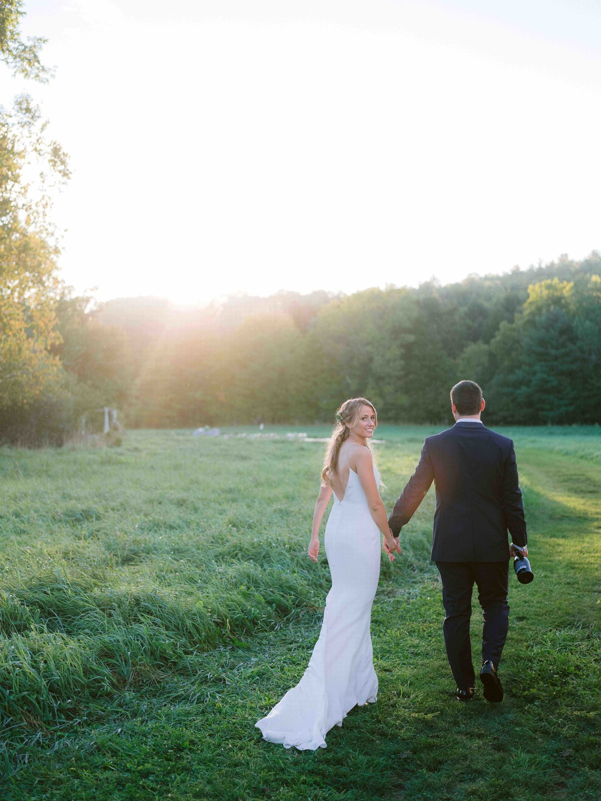 Hayfield-Catskills-Wedding-Best-Photographer-40