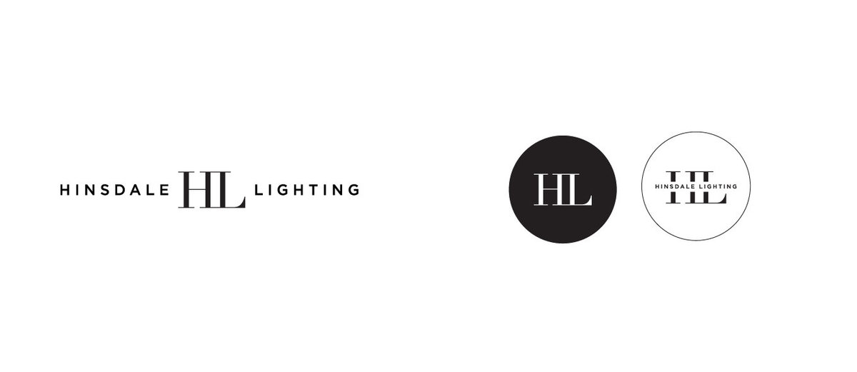 Hinsdale-Lighting-Branding-Design--16