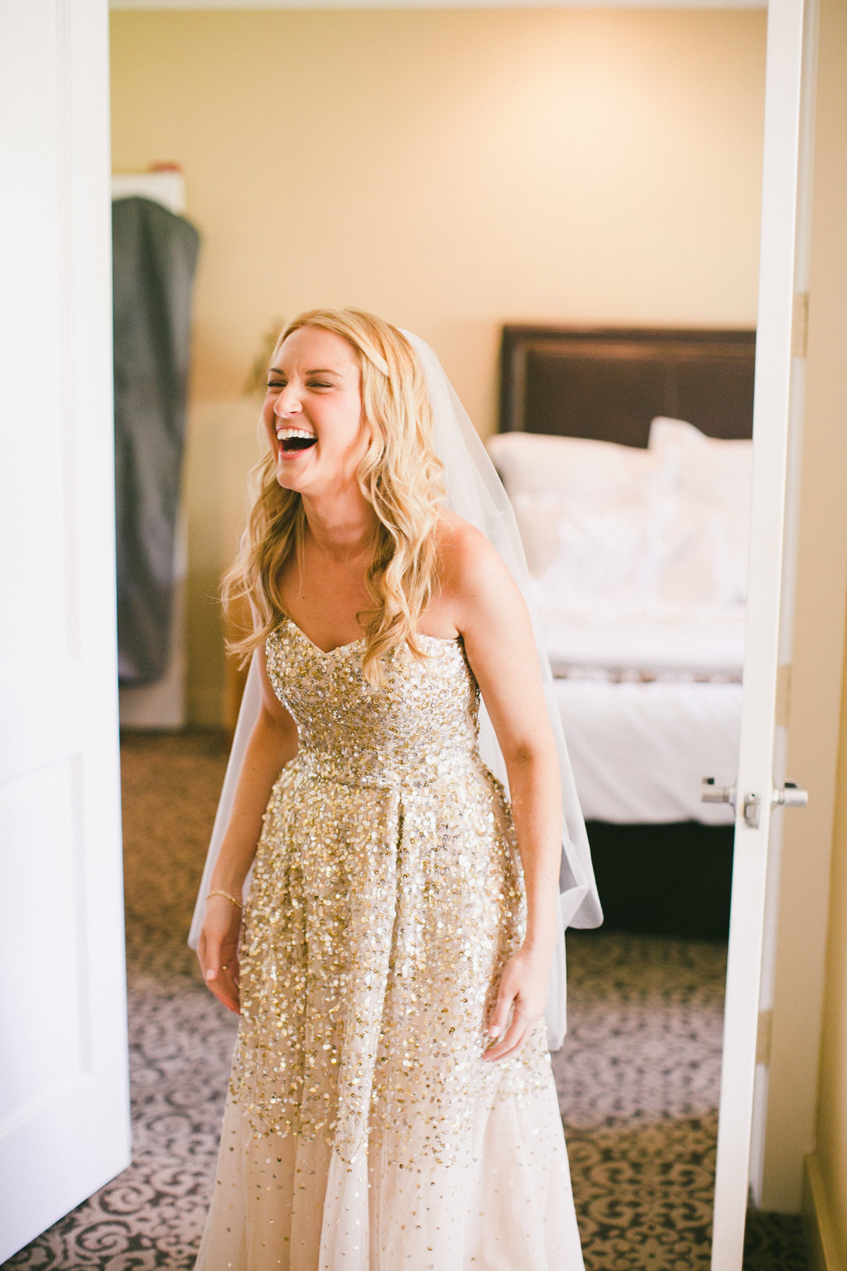ahmason-ranch-santa-monica-calabasas-california-wedding-photographer-241