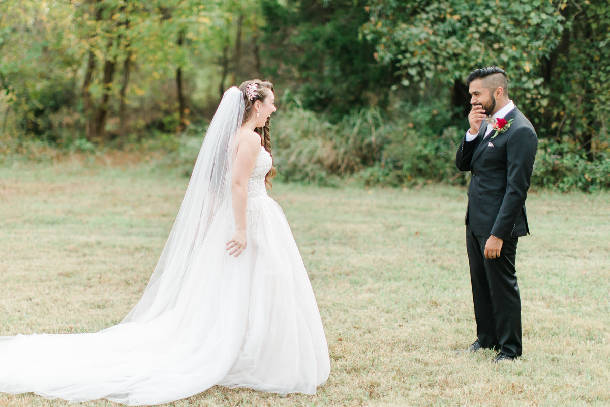 Williamsburg_Winery_Fall_Wedding_Virginia_DC_Photographer_Angelika_Johns_Photography-9238-2