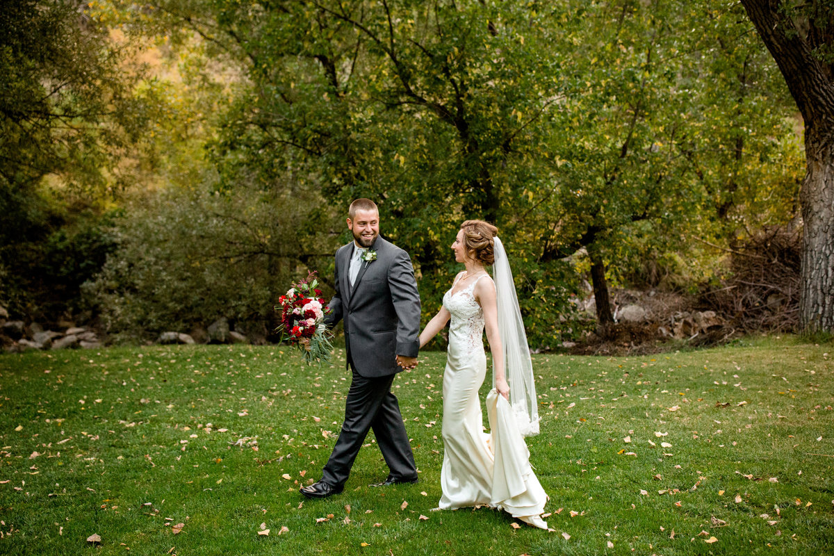 wedgewood-boulder-colorado-wedding-photos