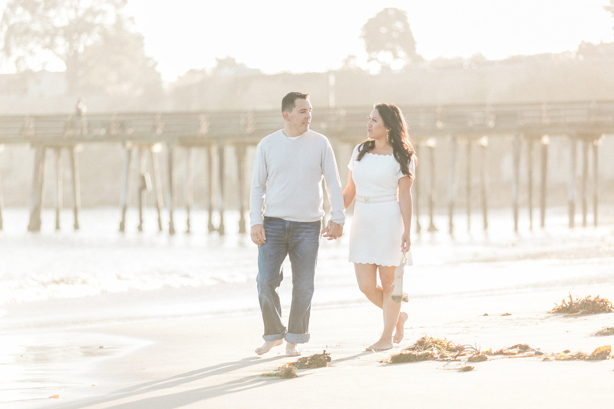 Evonne and Darren Photography California Weddings Portraits
