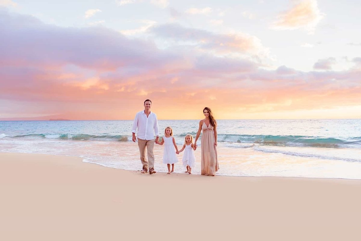 Sunset-Family-Portraits-Maui_0018
