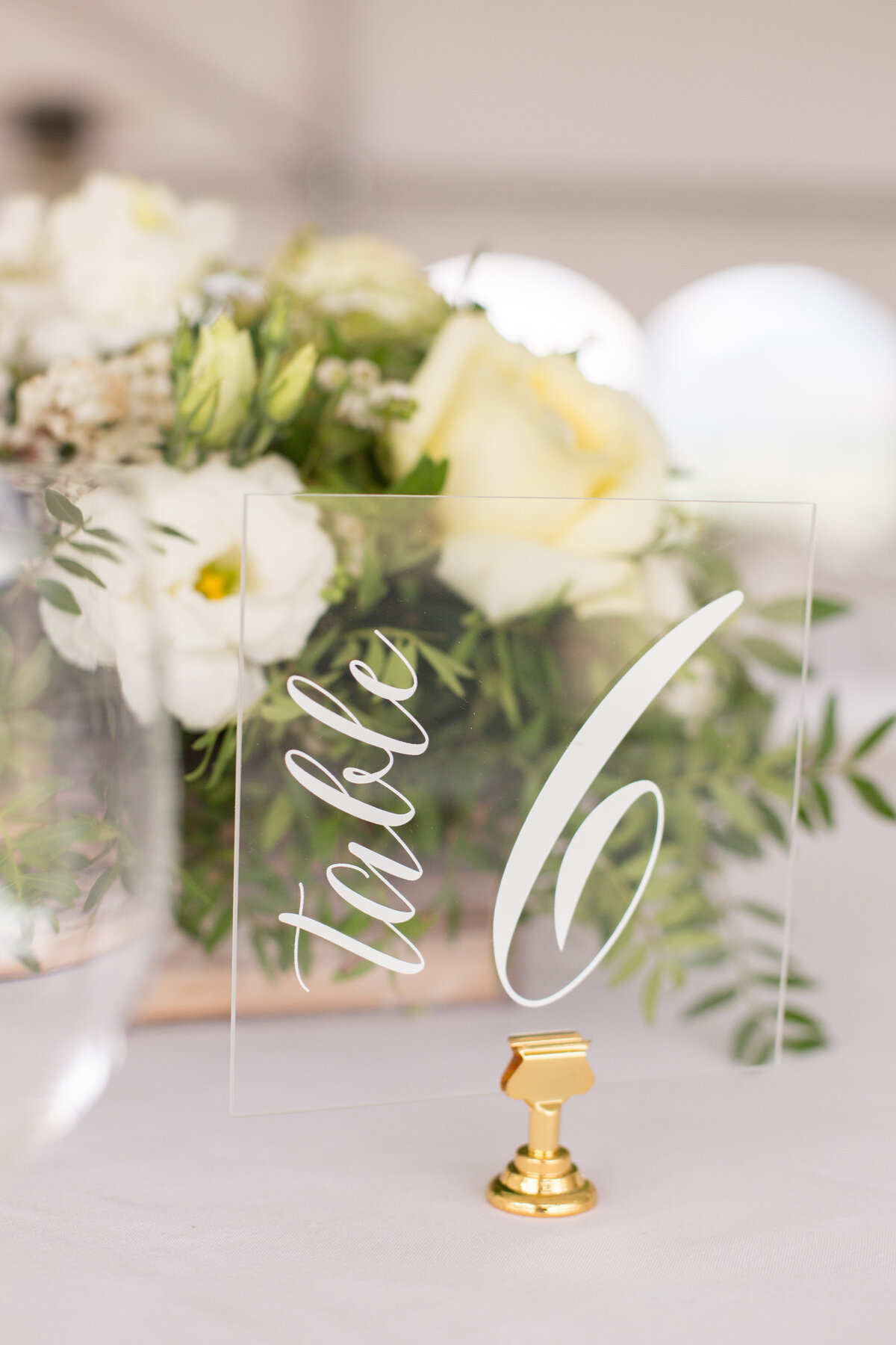 Denver Wedding Planners and Coordinators Simply Elegant Group 00010