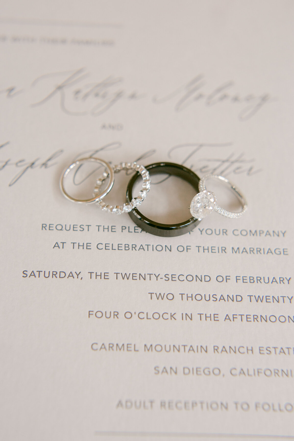 Tretter_Wedding_Carmel_Mountain_Ranch_San_Diego_California_Jacksonville_Florida_Devon_Donnahoo_Photography_0294