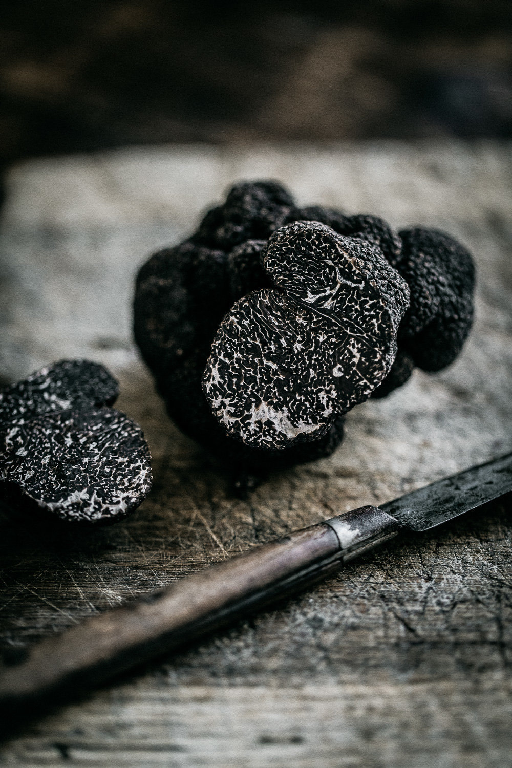 The Truffle Farm - Anisa Sabet - The Macadames - Food Travel Lifestyle Photographer-125