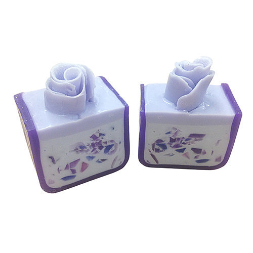 adv mp lavender lady soap