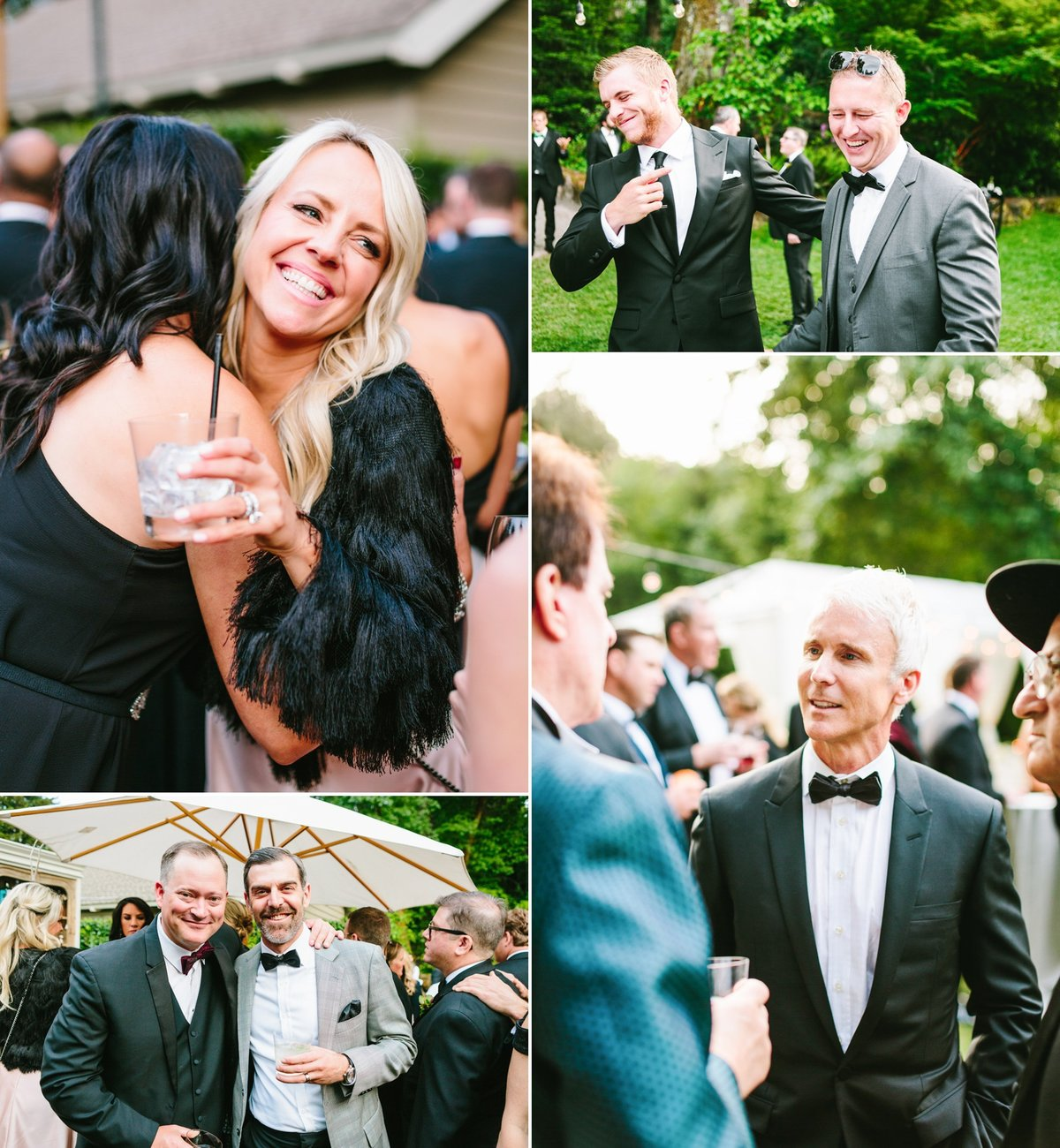 Best California Wedding Photographer-Jodee Debes Photography-257