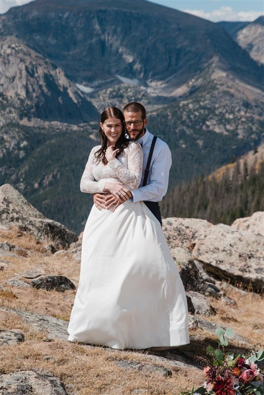 jonathan_steph_rmnp_wedding-9565