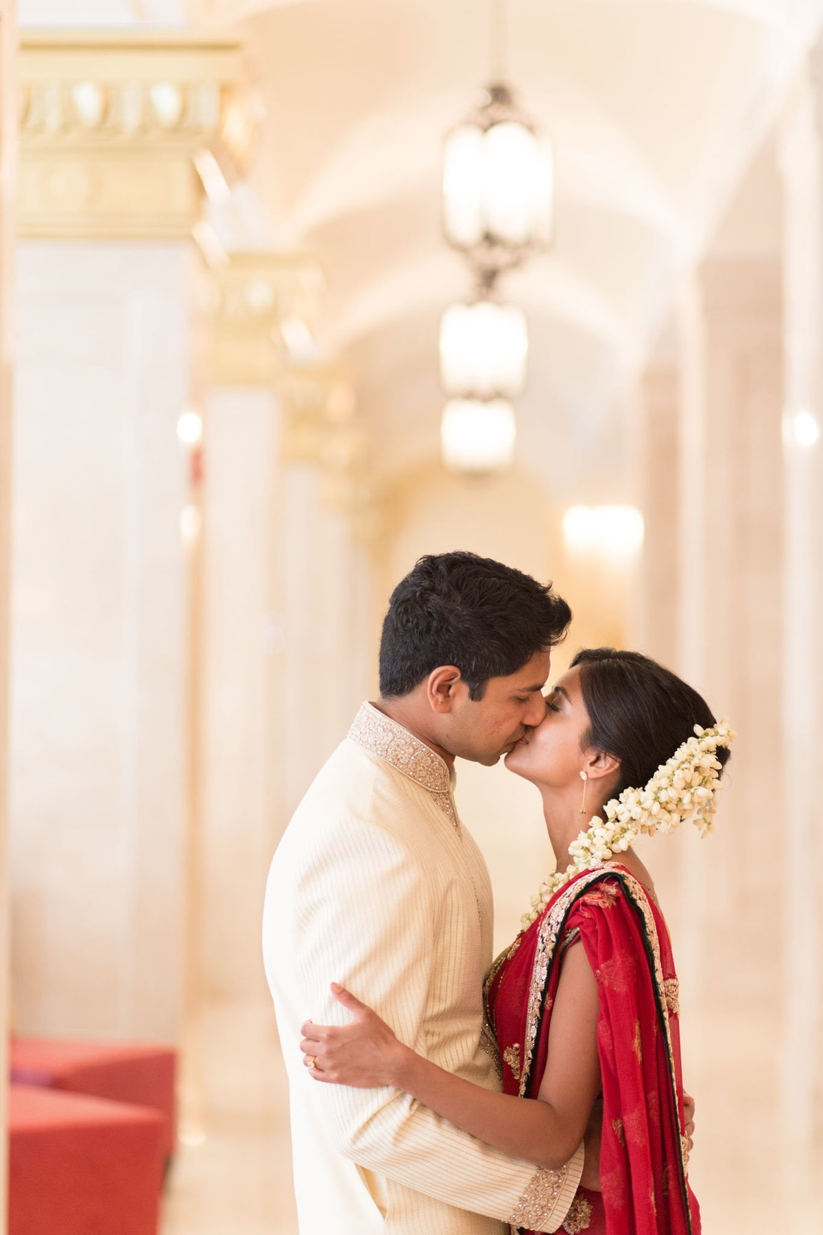 Harold-Washington-Library-South-Asian-Wedding-045