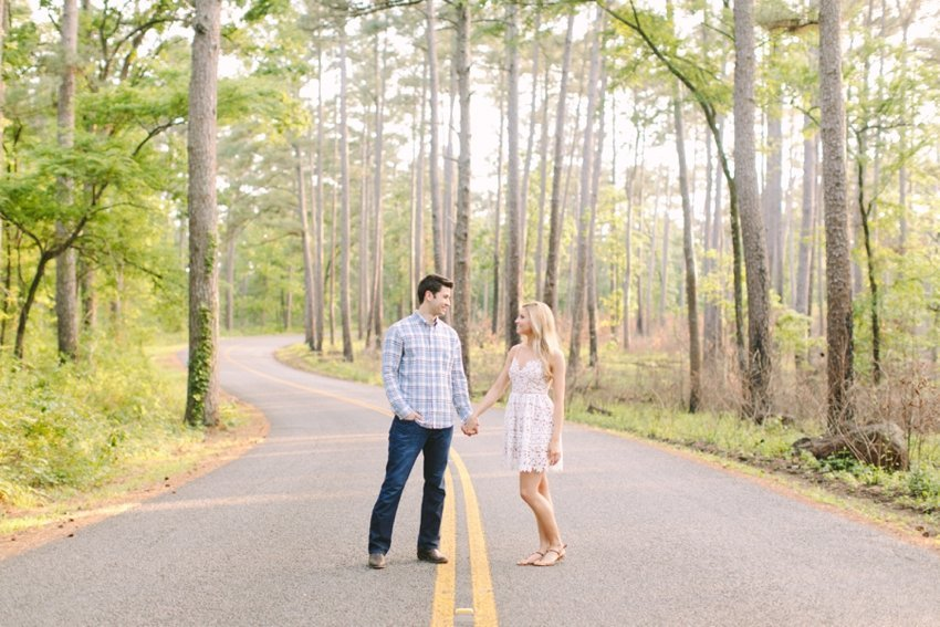 KinzieKyle_Engagements-136