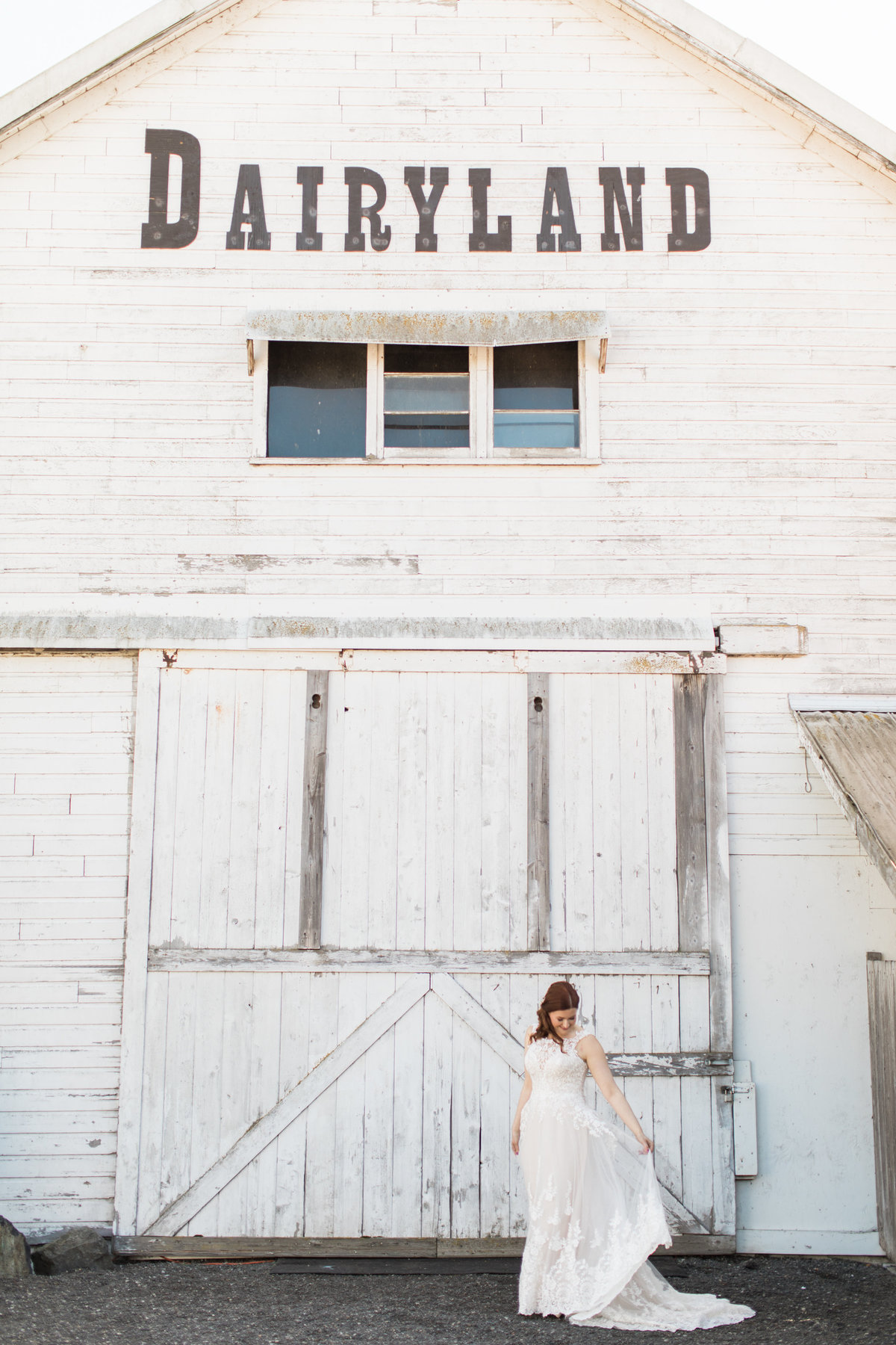Joanna_Monger_Photography_Dairyland_Snohomish_Kate-1