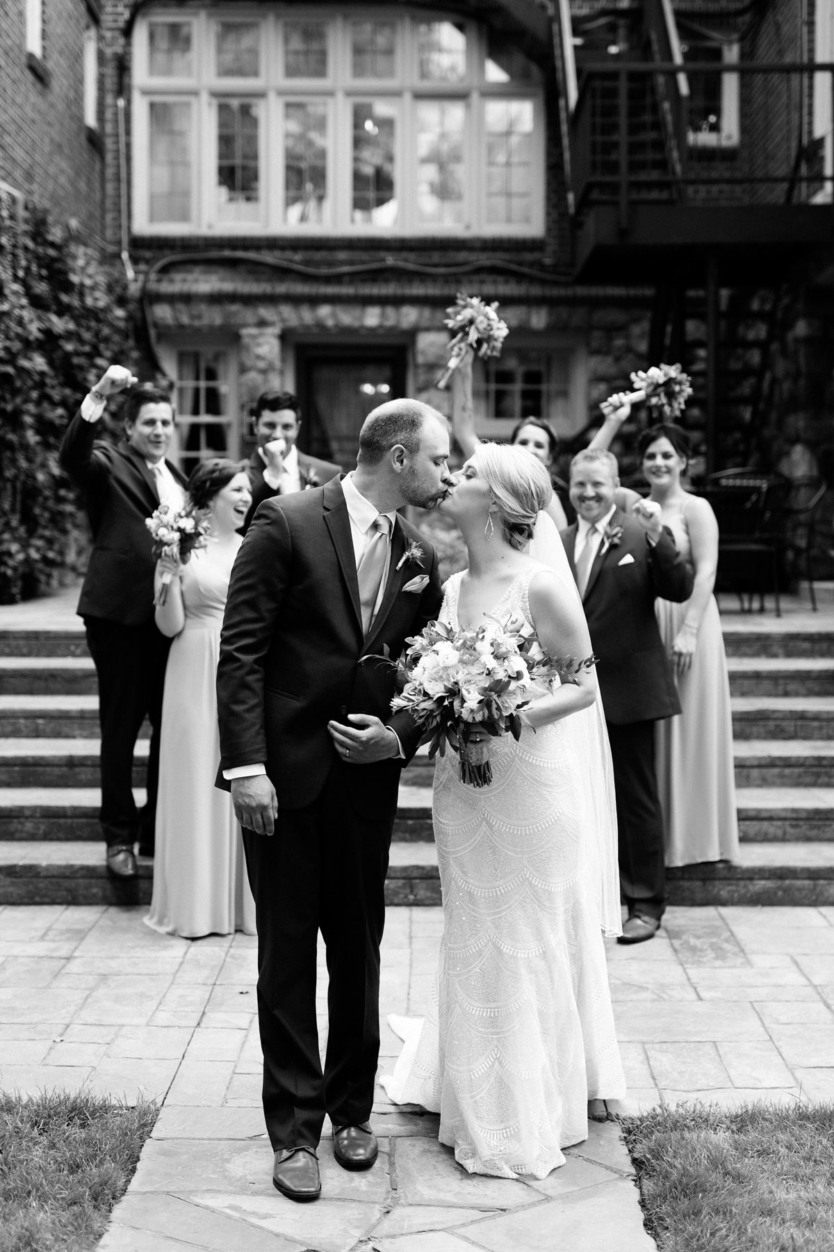 Julie-Barry-English-Inn-Summer-Garden-Wedding-Michigan-Breanne-Rochelle-Photography73