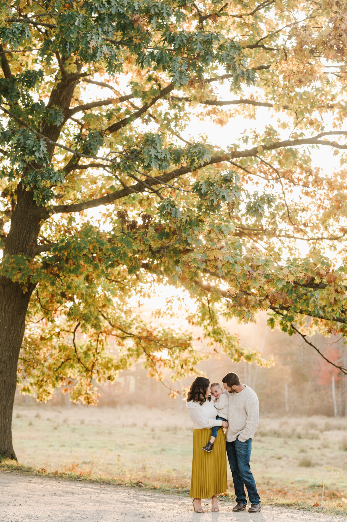 Brackett Family, October 2020 - Annmarie Swift Photography-48