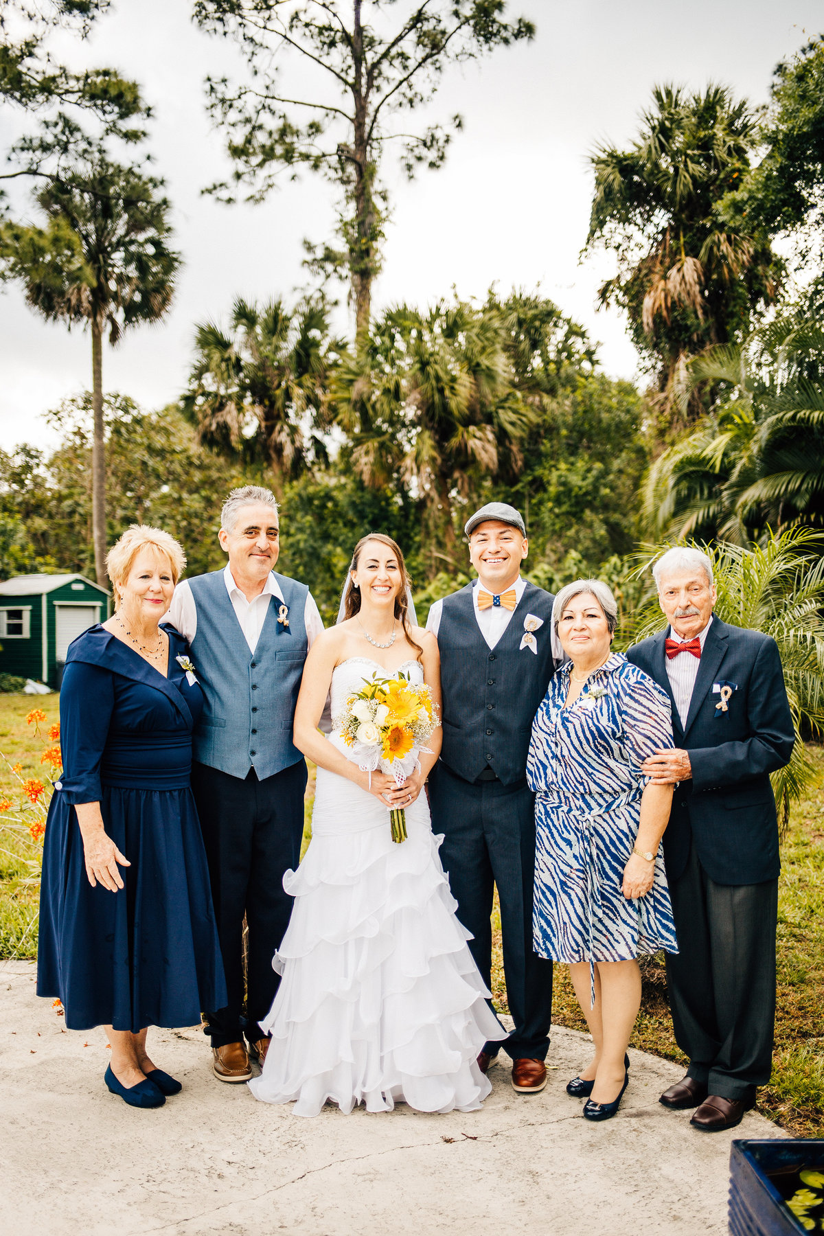 Kimberly_Hoyle_Photography_Marrero_Millikens_Reef_Wedding-29