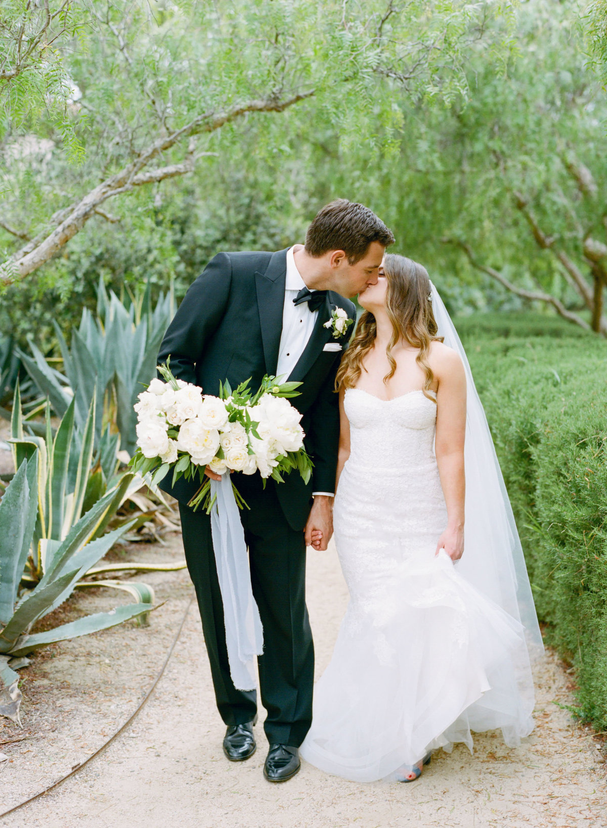 marisaholmes_san_diego_wedding_011