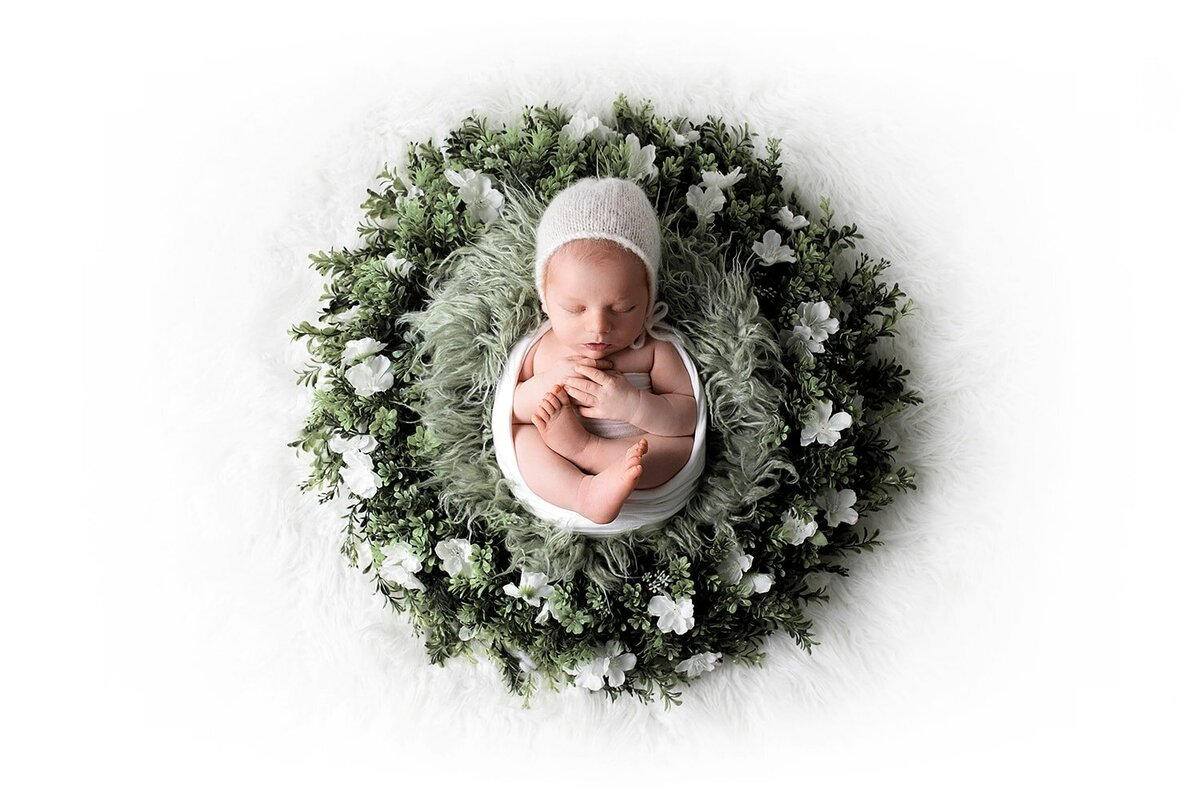 title_newborn-photography02