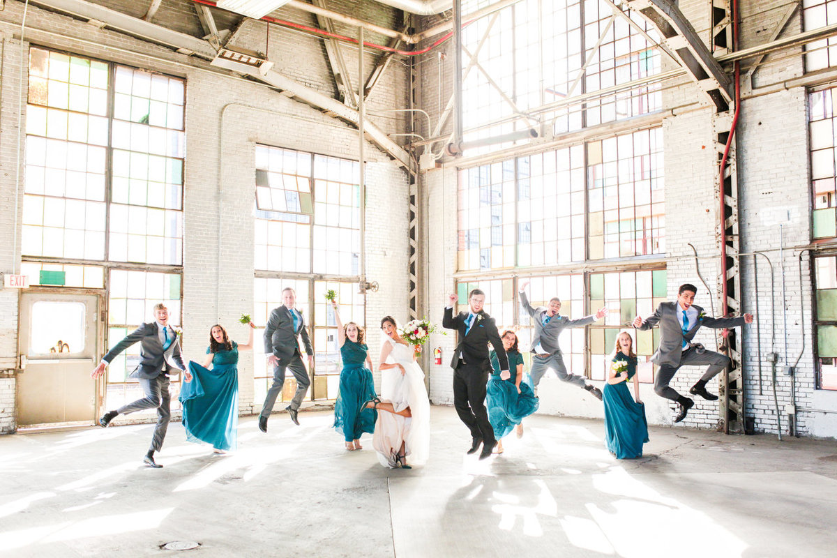Albuquerque Wedding Photographer_Abq Rail Yards Reception_www.tylerbrooke.com_024