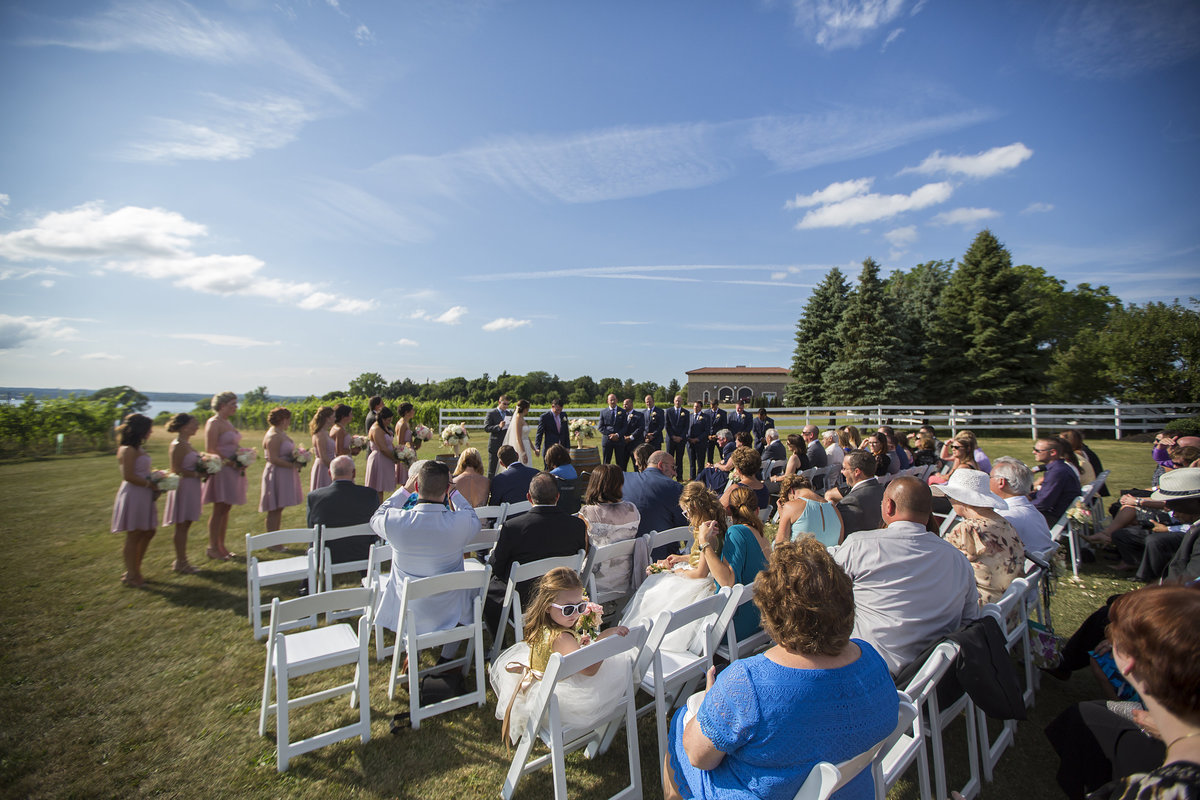WeddingPhotographyFingerlakes_26