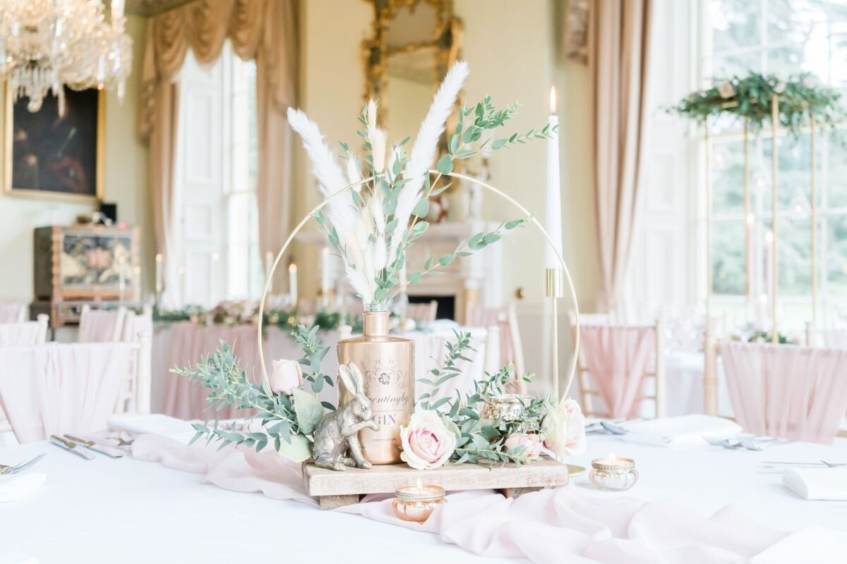 Ethereal pale pink at Prestwold Hall sm (40)