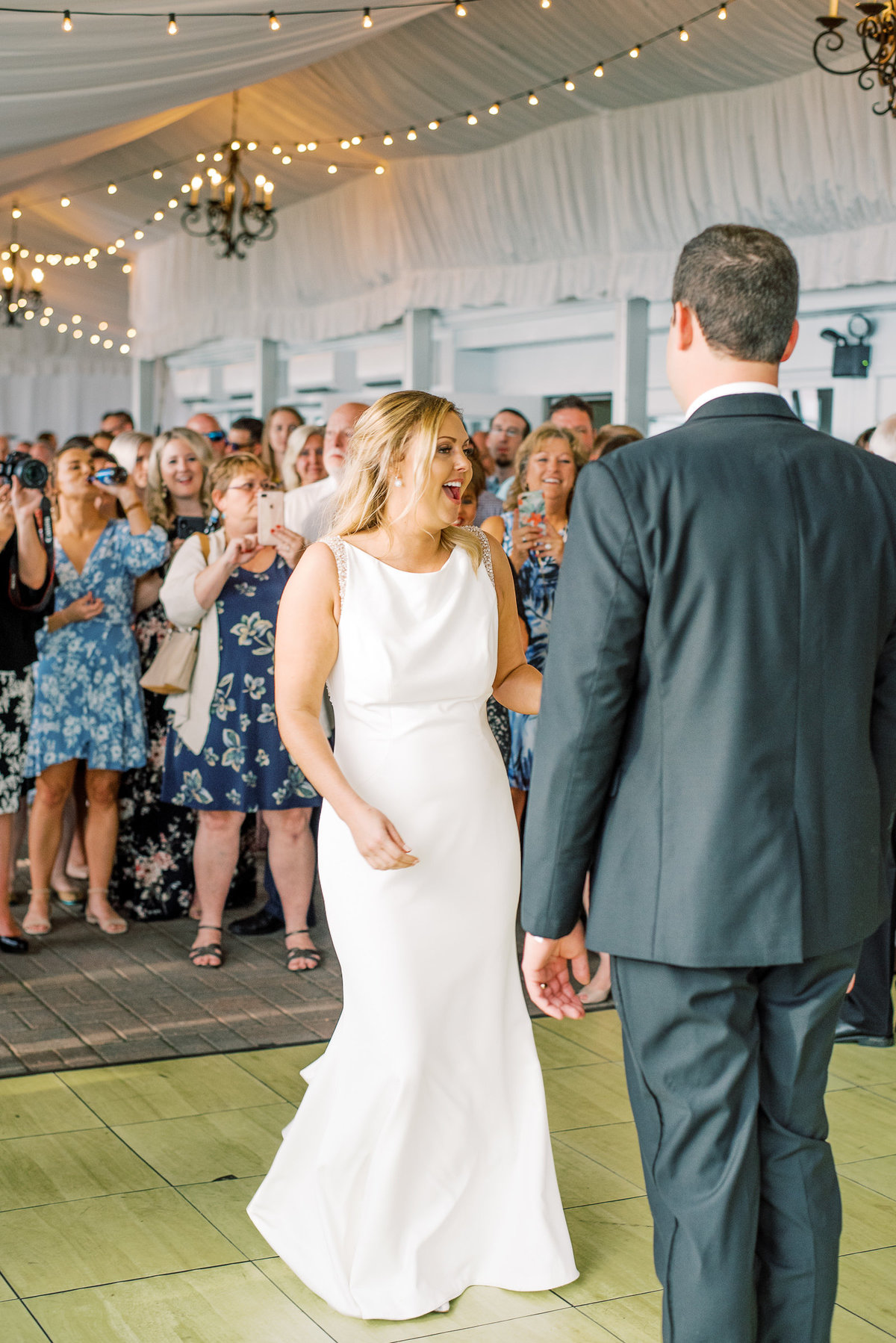 Silver_Swan_Bayside_Maryland_Fine_Art_Wedding_Megan_Harris_Photography (34 of 110)