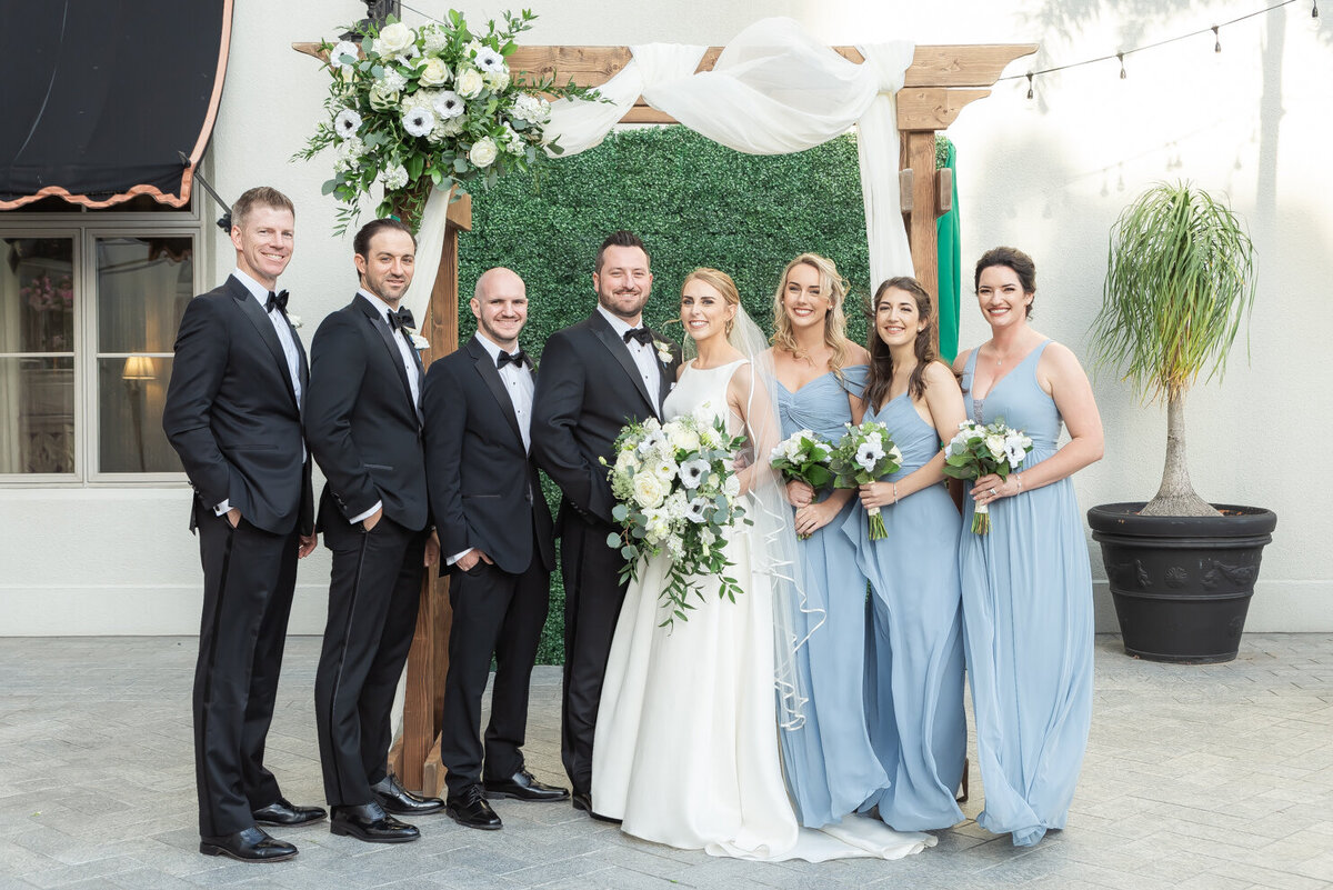 ©ErikaGracePhoto_Casa Monica wedding_St Augustine Wedding-883