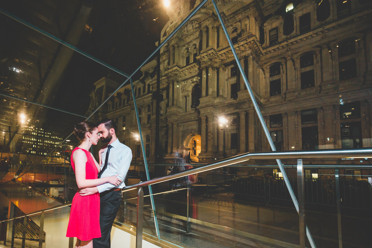 Philadelphia-engagement-photographer-Abhi-Sarkar-Photography-80