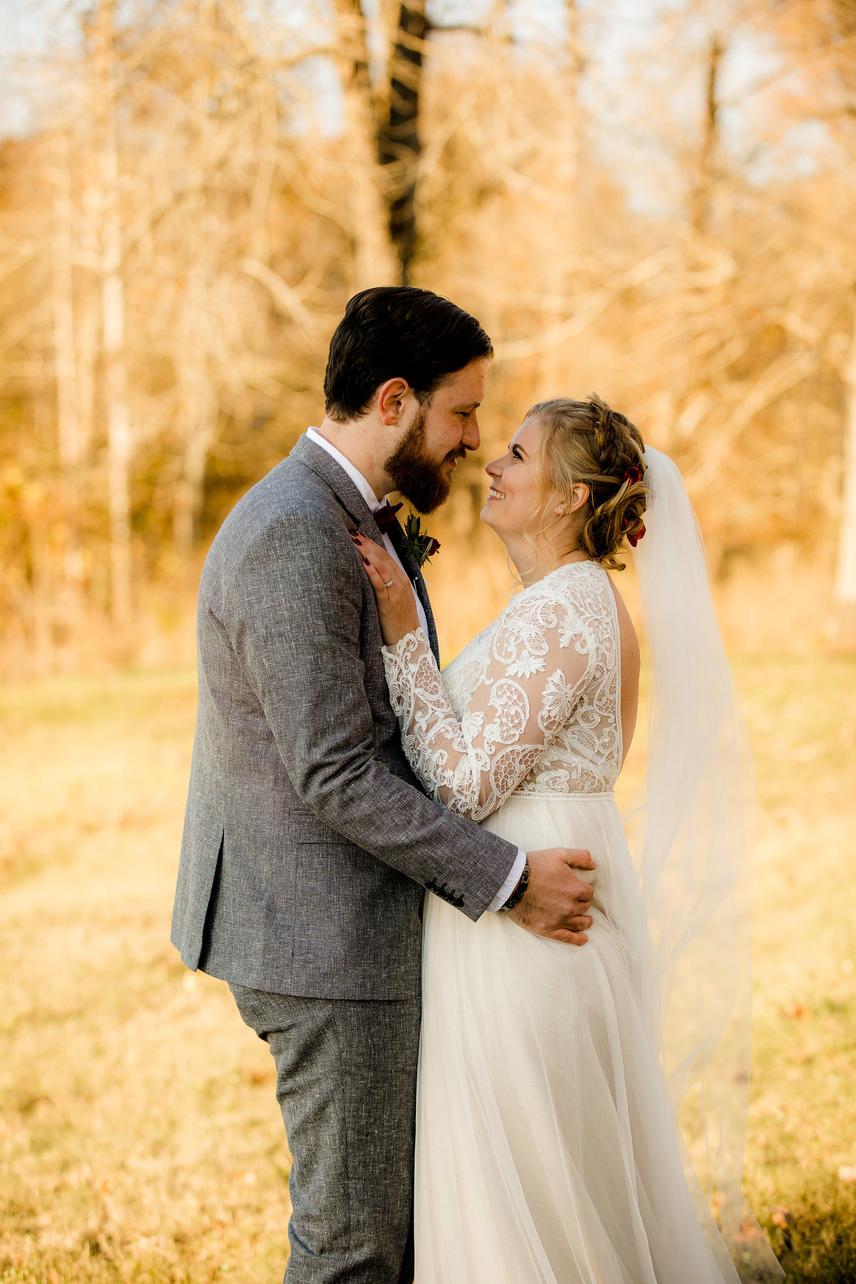 Cactus Creek Barn - Dickson Wedding - Dickson TN - Outdoor Weddings - Outdoor Wedding - Nashville Wedding - Nashville Weddings - Nashville Wedding Photographer - Nashville Wedding Photographers115