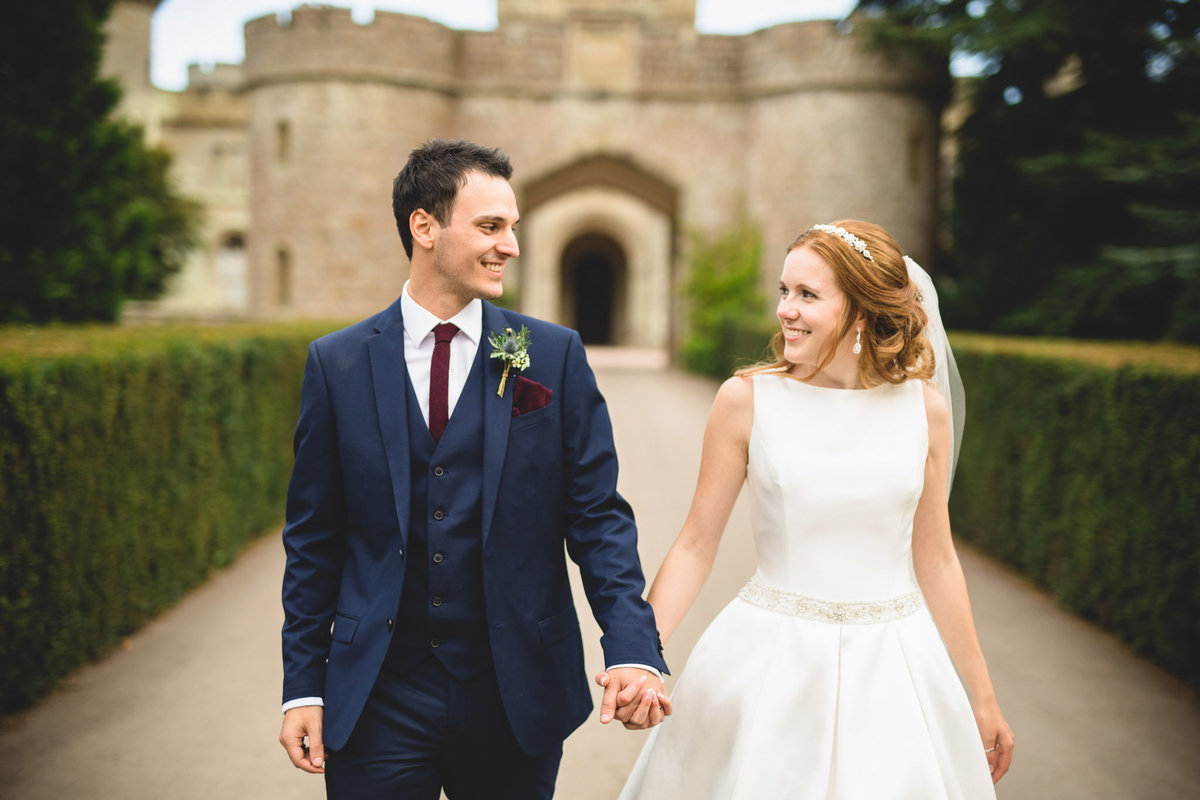 eastnor-castle-wedding-photography-46