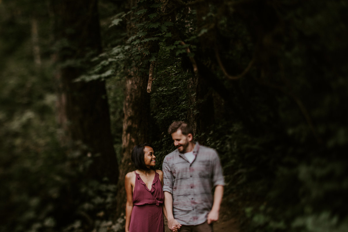portland-elopement-photographer-1-7