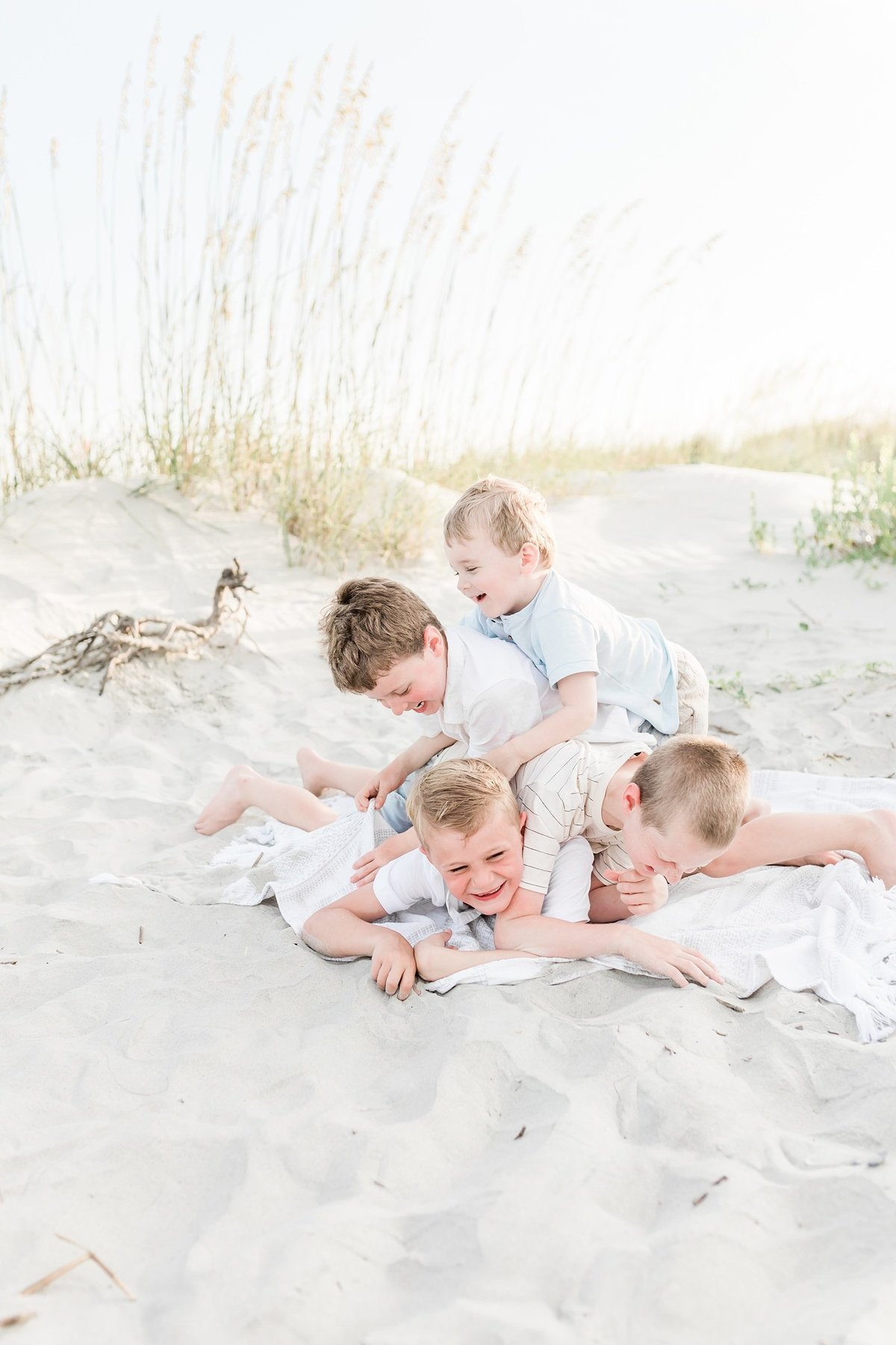 Charleston-Family-Photography-Extended-Beach-Session_0021