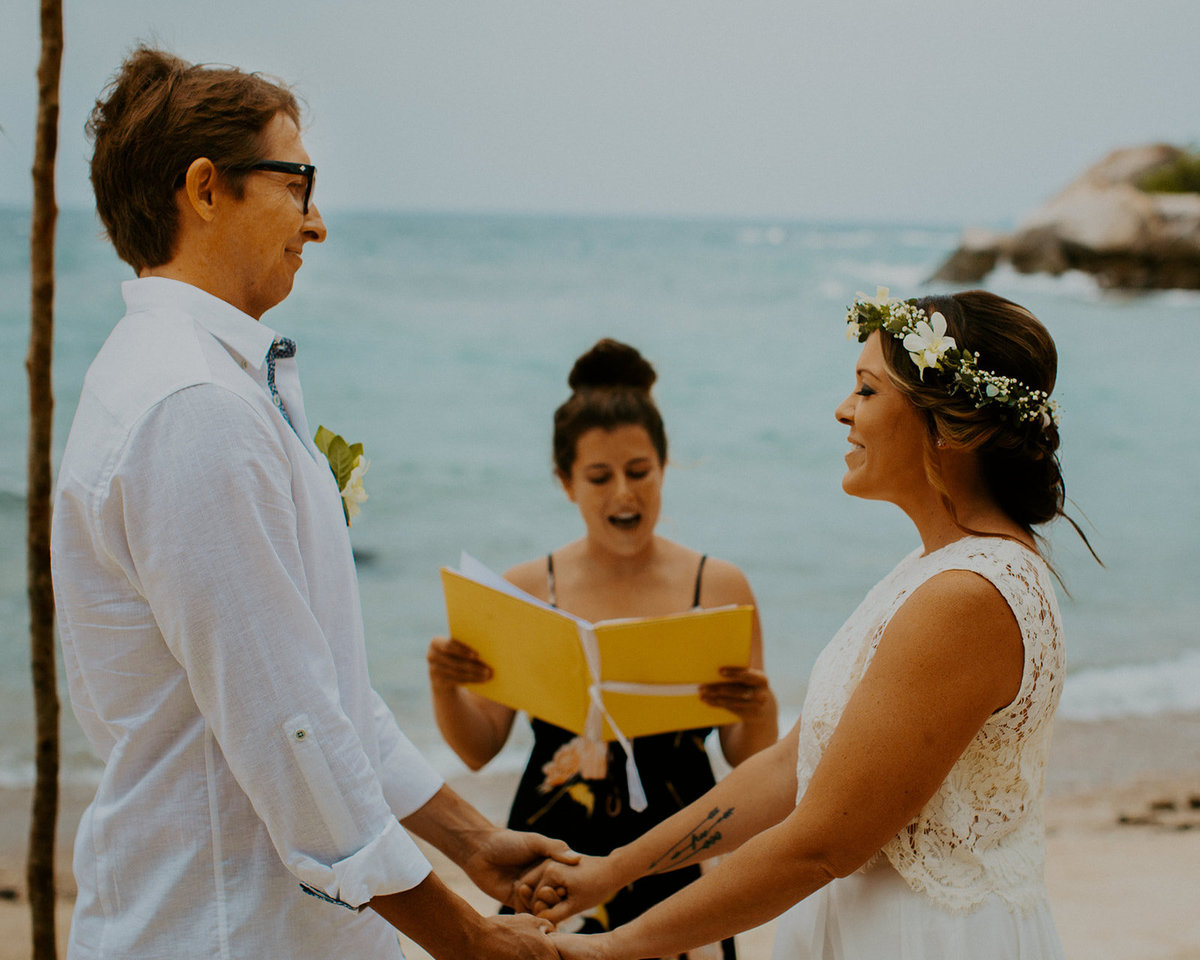 Koh Tao Elopement Wedding (8)