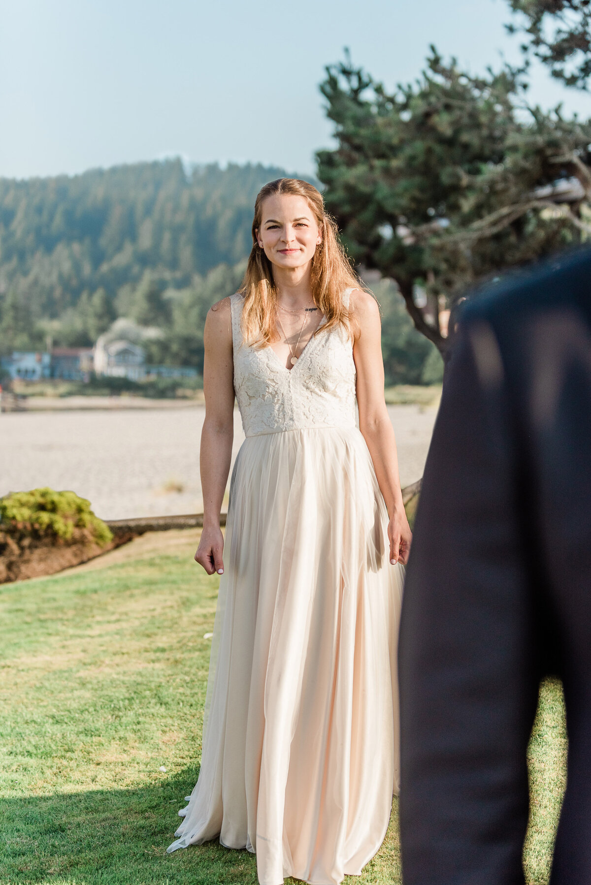 Cannon-Beach-Elopement-Photographer-88