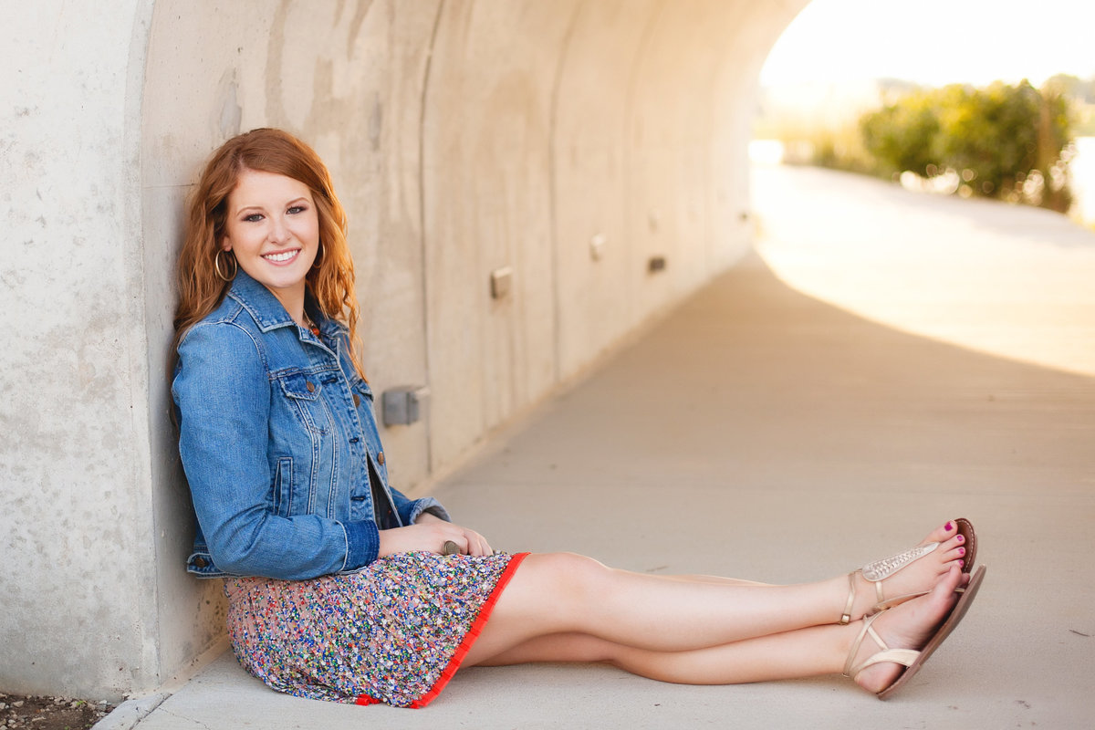 Boise-idaho-meridian-rocky-eagle-nampa-kuna-emmett-mccall-high-school-senior-photographer-lee-ann-norris111