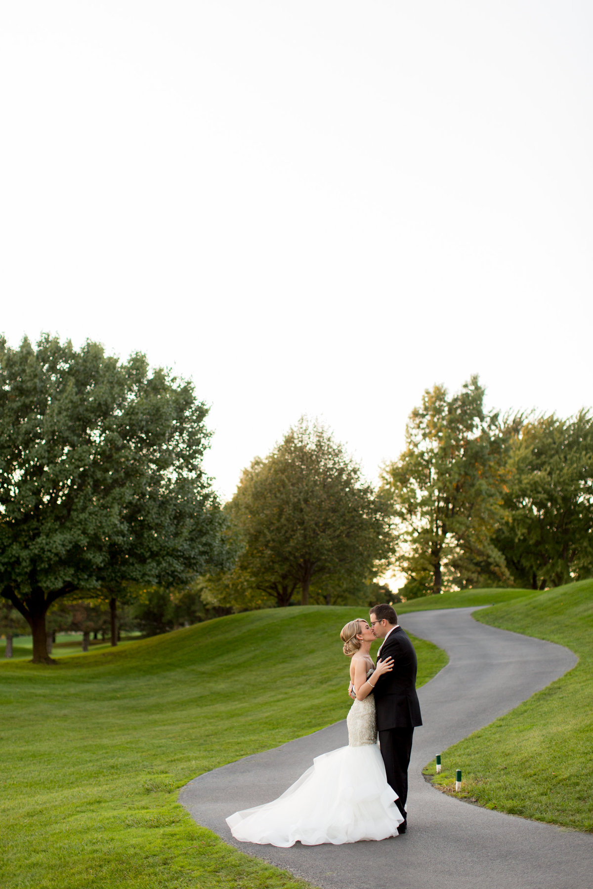 Oak-Brook-Hills-Resort-Wedding-091