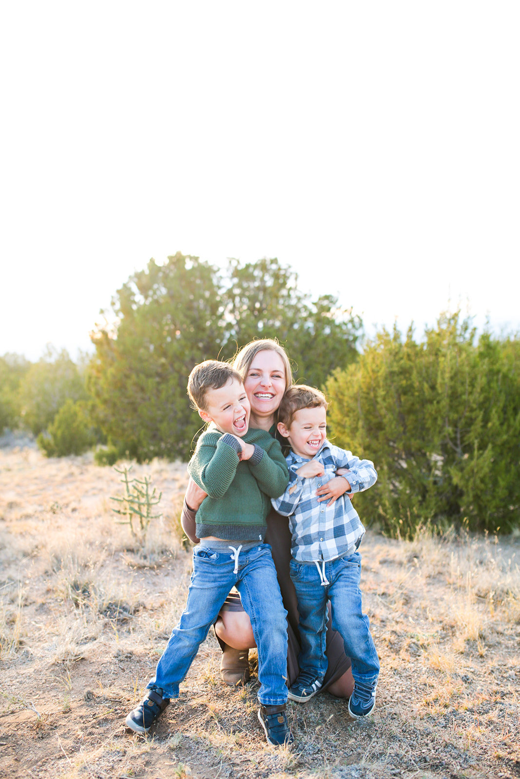 Albuquerque Family Photography_Foothills_www.tylerbrooke.com_Kate Kauffman_027