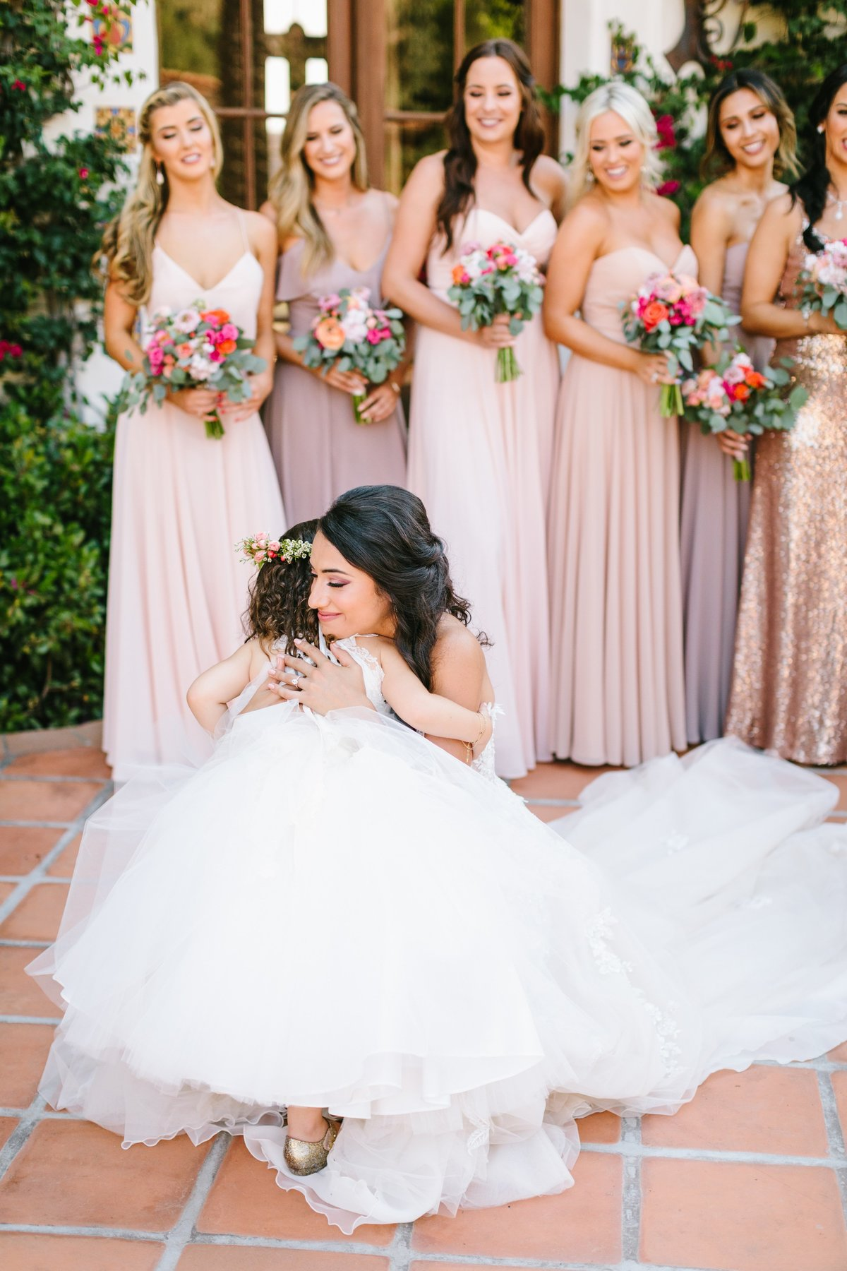 Best California Wedding Photographer-Jodee Debes Photography-375