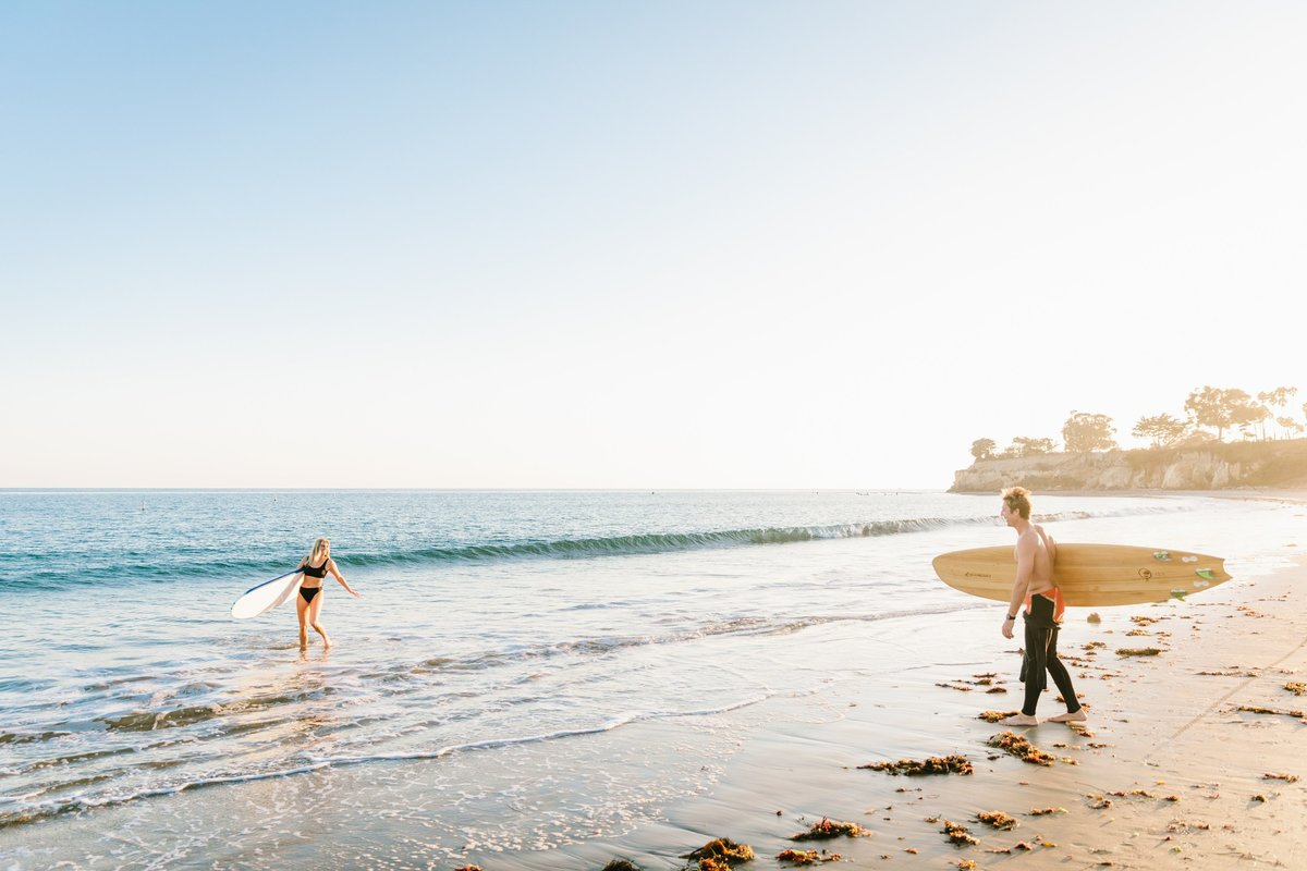 Best California Engagement Photographer-Jodee Debes Photography-226