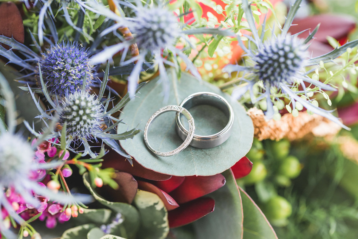 2019_Wedding_Site_Rings&Ribbons-73
