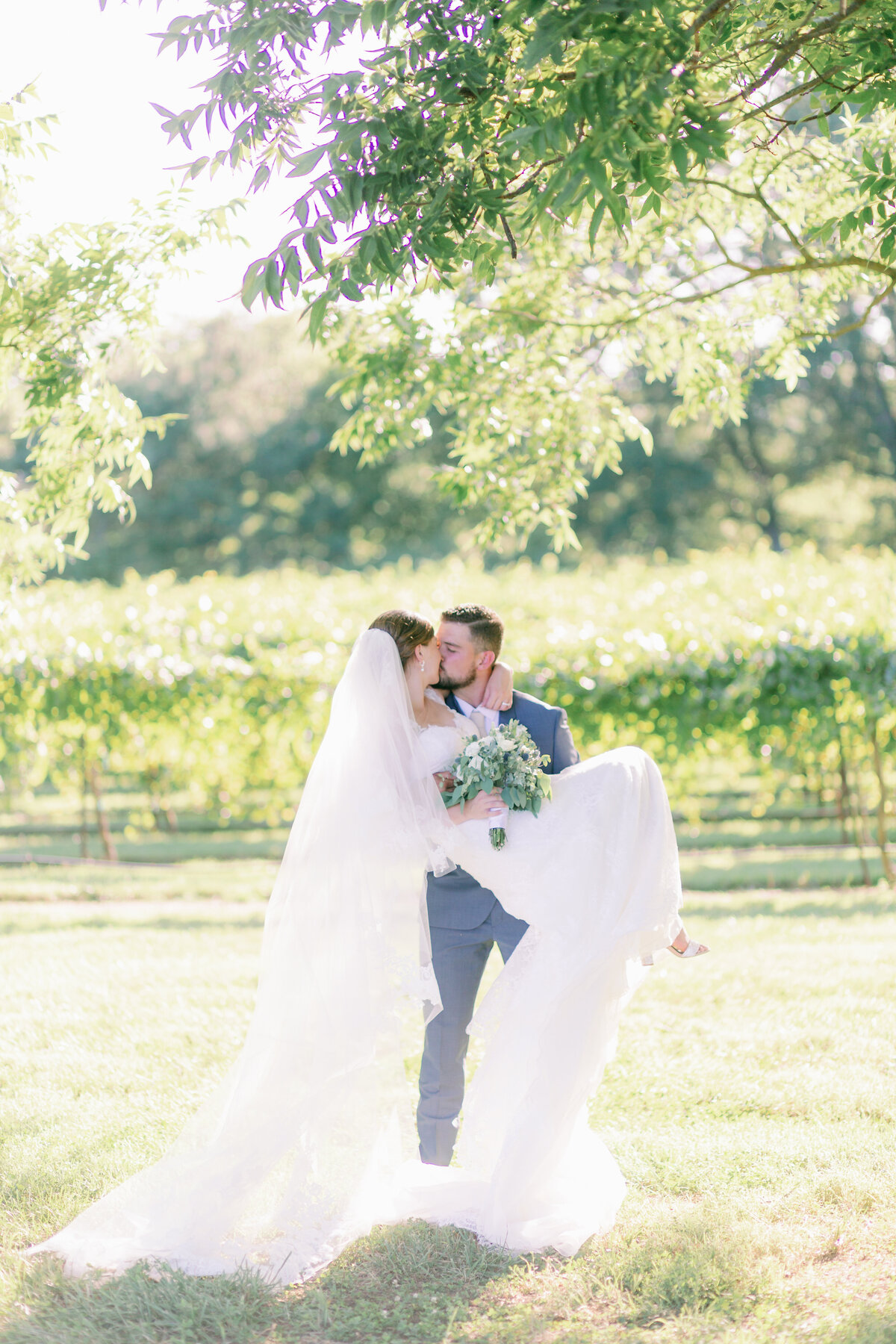 charlotte-wedding-photography-megan-pitts00092