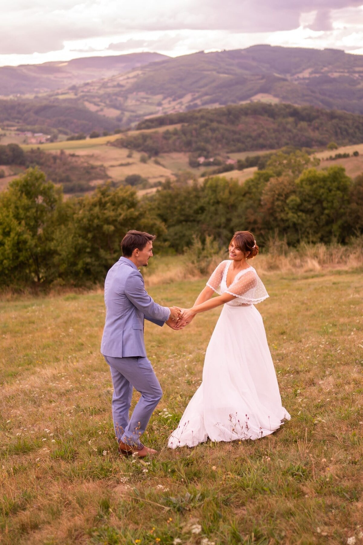 Lyon_Wedding_Photographer-0712