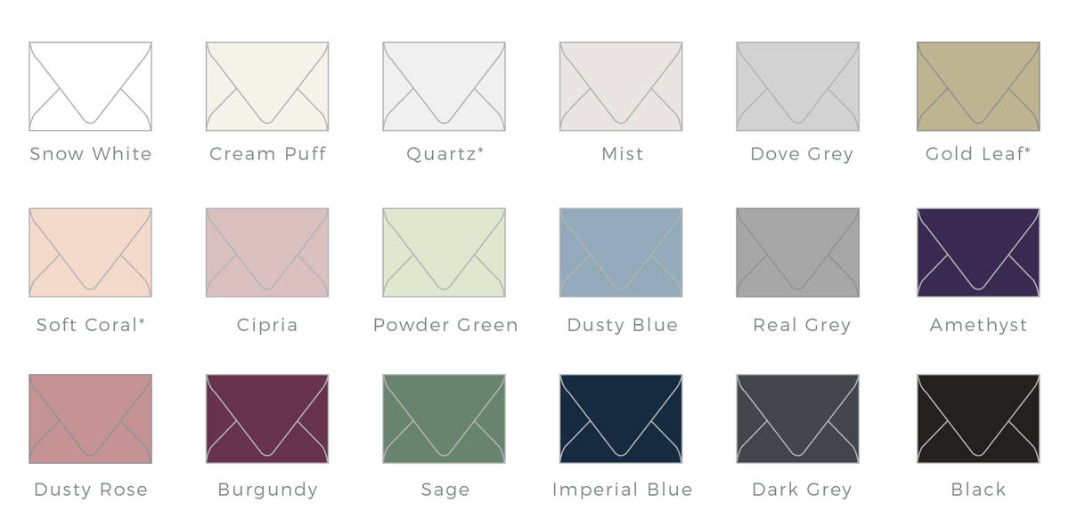 Envelope Colors-01