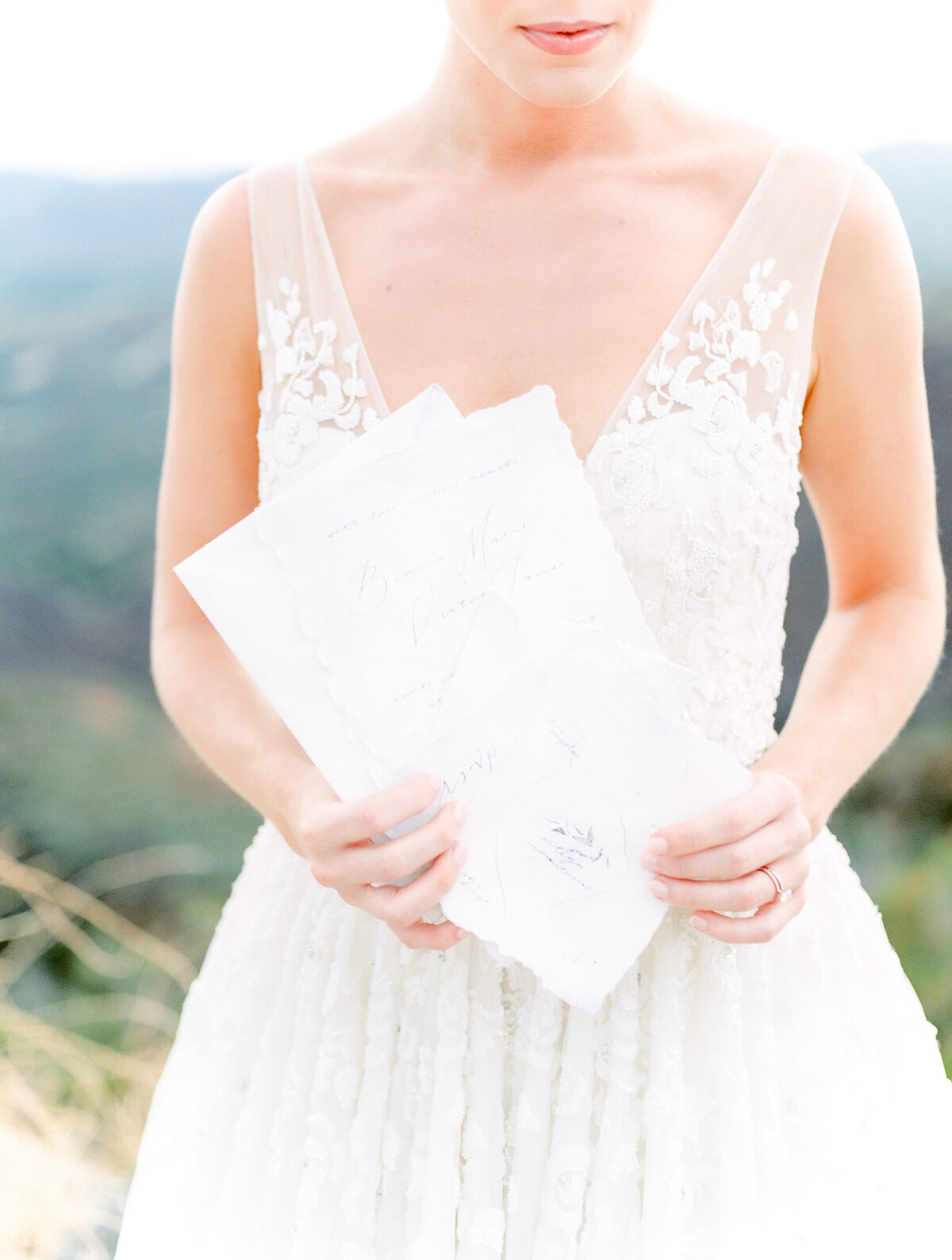 san-francisco-elopement-mountains-jessi-clare6