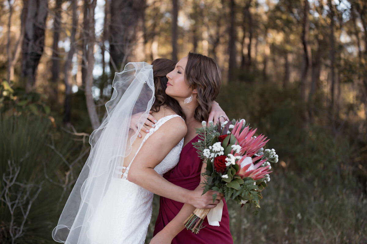 Margaret River Wedding_ Fremantle Wedding Photographer-31