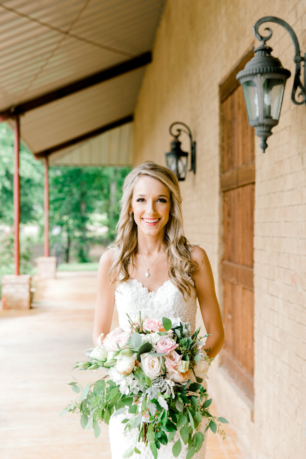 Sydney & William_Lindsay Ott Photography-22