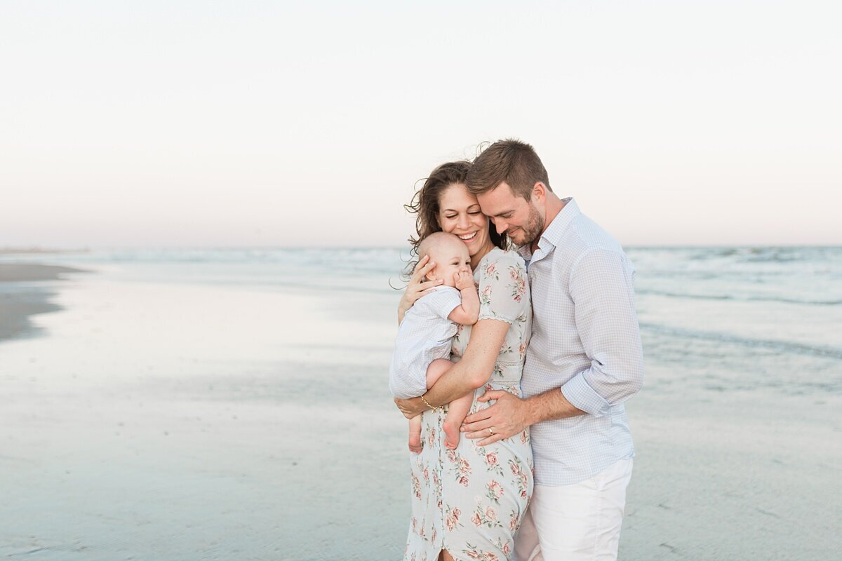 Isle-of-Palms-Family-Photographer_0044